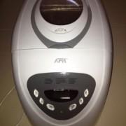 afk-bm-2