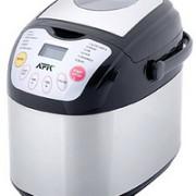afk-bme-600
